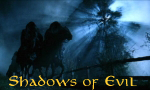 Shadows of Evil Mod