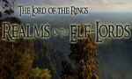 Realms of the Elf-Lords