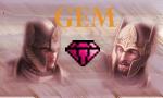 Game Enhancement Mod