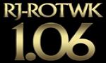 RJ - RotWK