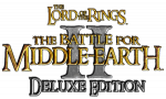 BFME II: Deluxe Edition