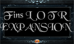 Fin's LOTR Expansion