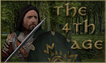 The 4th Age