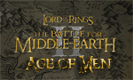 Age Of Men