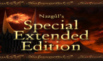 Special Extended Edition
