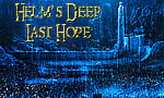 Helm's Deep Last Hope