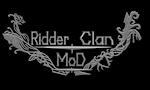RC Mod