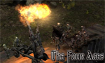 The Four Ages mod