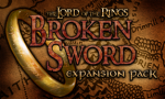 Broken Sword: Expansion Pack