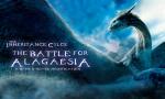 The Battle for Alagaësia