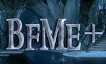 BFME+