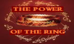 JUS_SAURON - The Power Of  The Ring