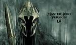 Master Hero Version 1.6