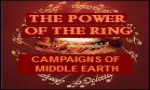 Power Of The Ring 3 :  Campaigns Of Middle Earth