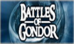Battles of Gondor, the War in the South