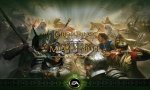 Armies of Middle-Earth Mod