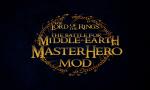 MasterHero Mod 1.8.1