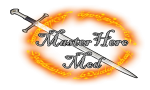 Master Hero Mod 2.1.9