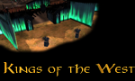Kings of the West Mod